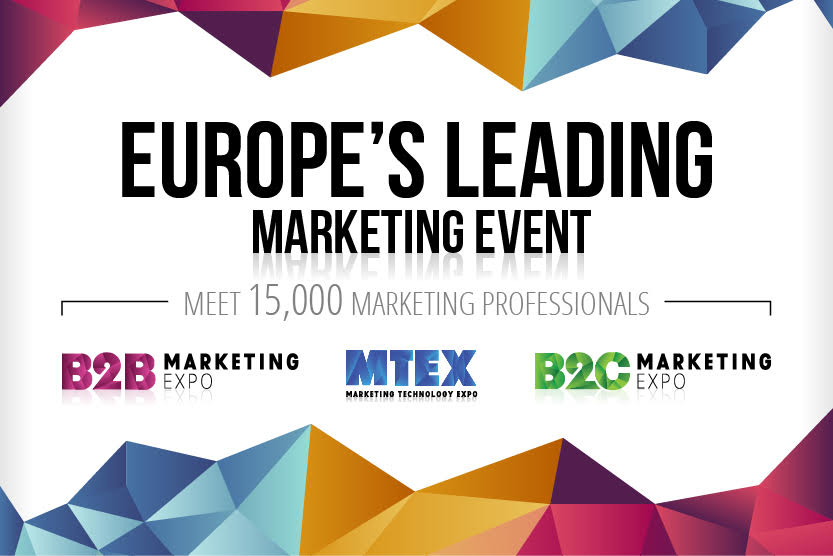 The Marketing Expo Image.jpg