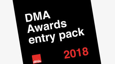 DMA-Awards-entry-pack-image-.jpg