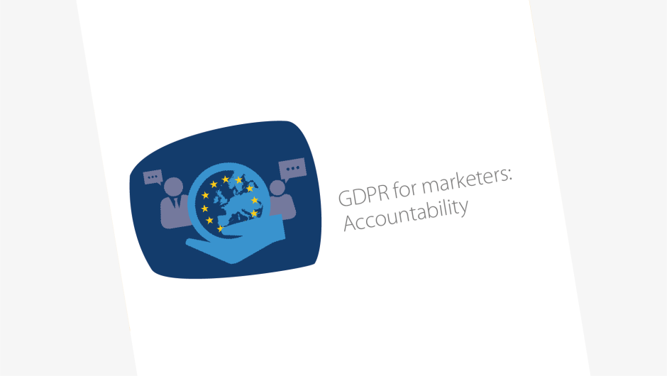 GDPR- accountability-02.png