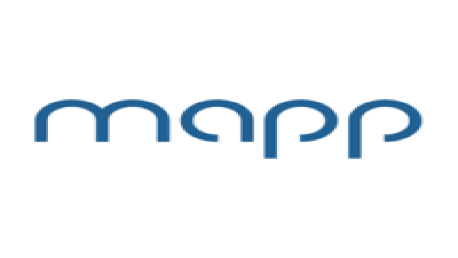 mapp.png
